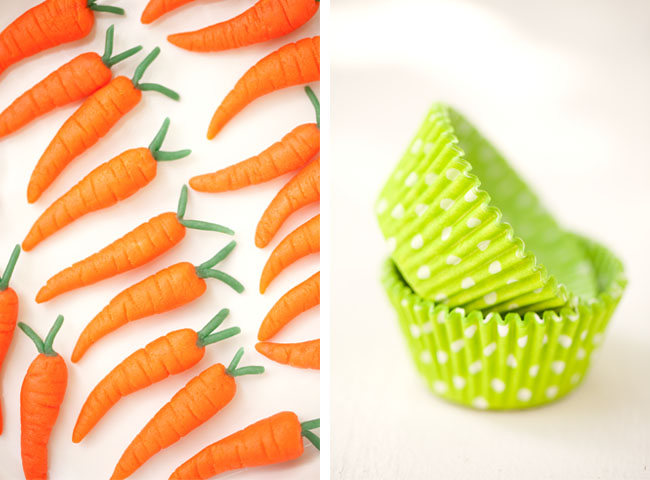 SITG 2Vert Carrot Cupcakes